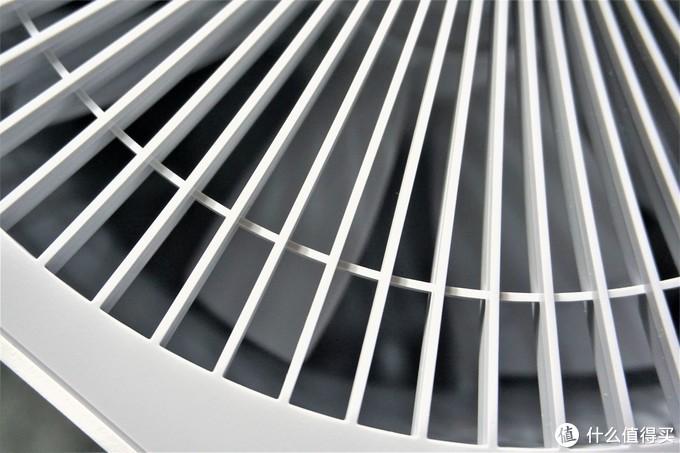 米家好物-米家空气净化器PRO晒单