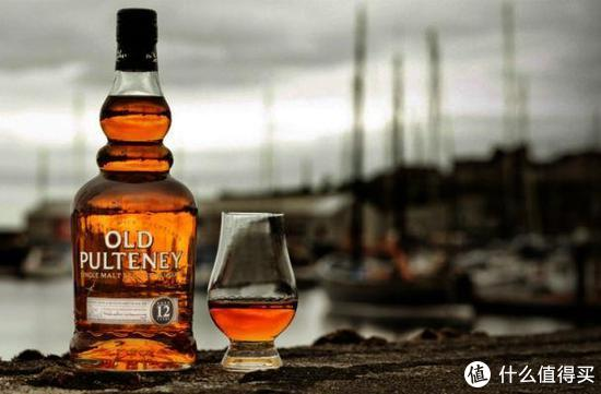 (Old Pulteney)