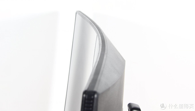 泰坦军团高性价比显示器!1080P+165Hz+27英寸的电竞游戏屏幕值得拥有!