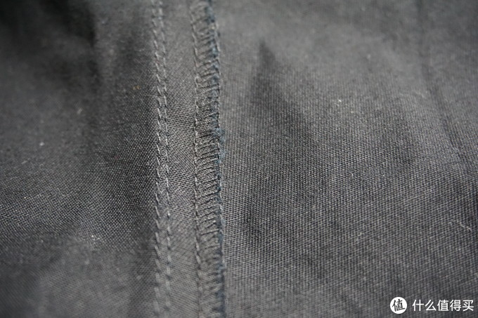 那年端木去的美特斯邦威,我终于也买得起了 -美特斯邦威收脚运动裤晒单