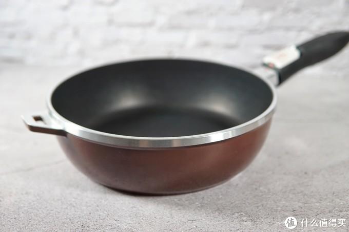 只需1口锅,简单搞定1日3餐:附超美味实用菜谱