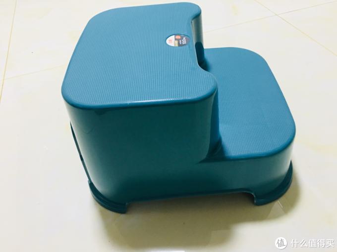 宝宝专属 日康垫脚凳&禧天龙靠背椅