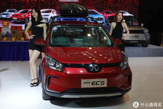 IAS2019中国苏州国际汽车博览会