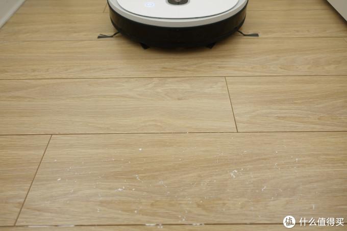 """轻薄于形,智能于""""芯"""",科沃斯机器人DJ65体验测评"""