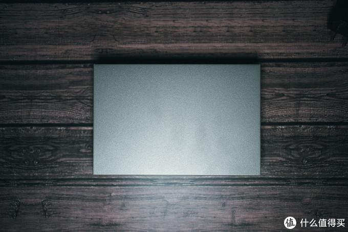 华三(H3C)Mini千兆交换机开箱&试用