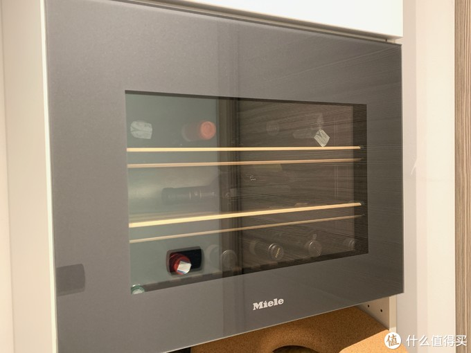 二十万家电清单 美诺-SMEG-LG玺印大集合