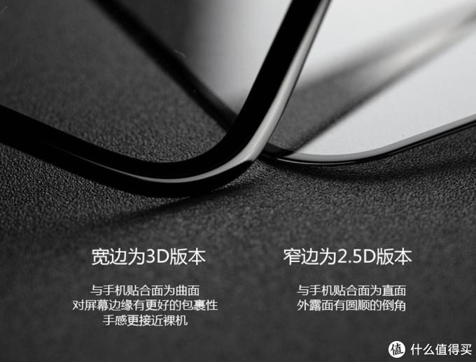 8000字的图文告诉你,iPhone 11 Pro有哪些好看实用的软件和配件
