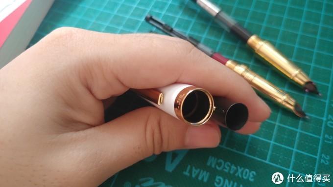 平价钢笔-英雄9015A、永生9128评测