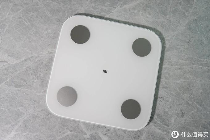 一文告诉你体脂秤怎么选,云康宝体脂秤和小米体脂秤对比评测