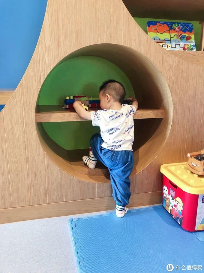 泰国真好玩之华欣6日亲子游——1岁半小小孩的初次旅行