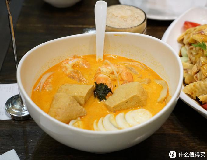 上海什么值得吃 - 温馨的路边小店:必吃榜 ~ 星洲小馆