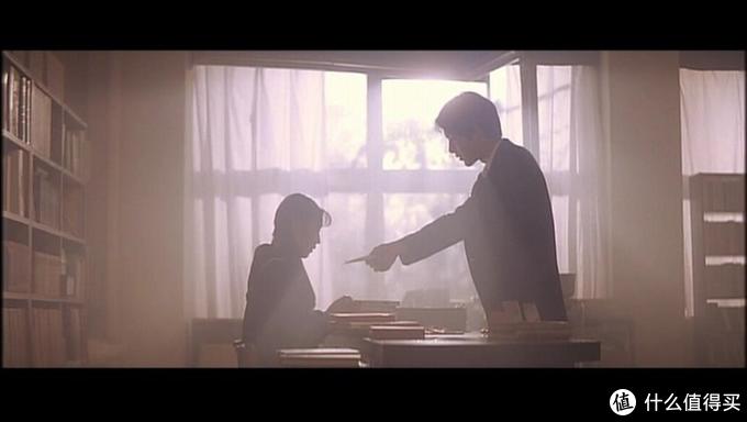 或温馨浪漫,或凄美感人,9部高分爱情电影重温,让你再次感动