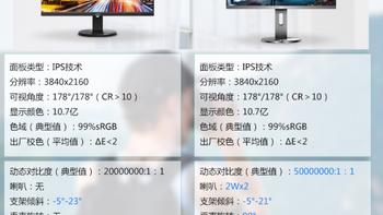 AOC显示器怎么样(hdmi线|接口|插口|开关)