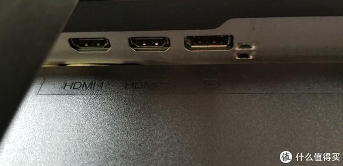 618最便宜的4k显示器 AOC U2790VQ 开箱体验