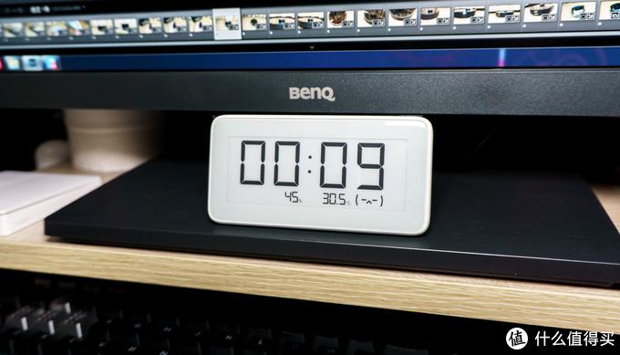 """人家白天上班996,我做设计却只能深夜""""家""""班236:双十一换桌面?"""