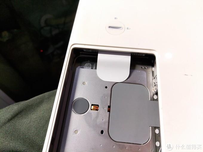 小白老矣,尚能饭否? Late 2009 MacBook升级SSD教程&多机布局探讨