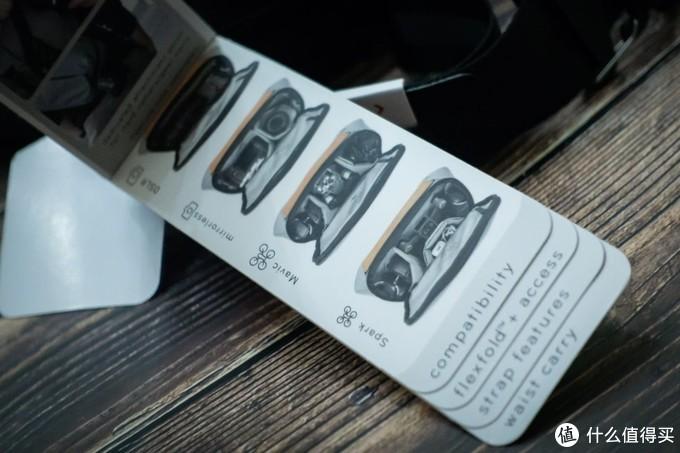 【最好的通勤相机包】美国巅峰PEAKDESIGN 5L专业每日通勤摄影包