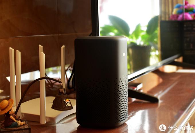米家全家桶更新了最新一季菜单:小米AI音箱全面升级为小爱音箱Pro强势来袭