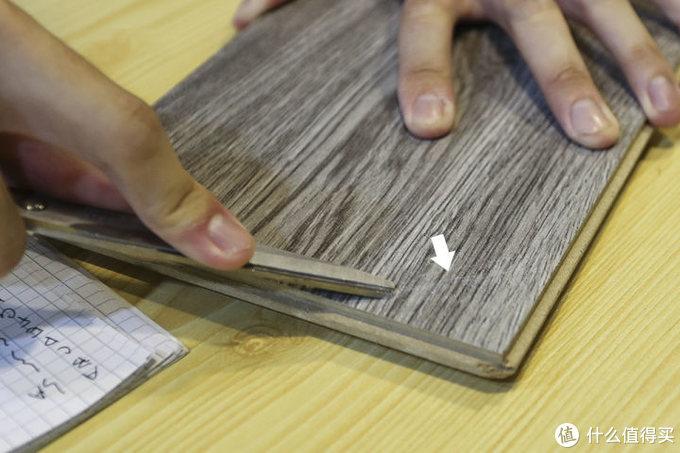 工科男木地板测评:到底什么木地板才是放心在家里用的木地板