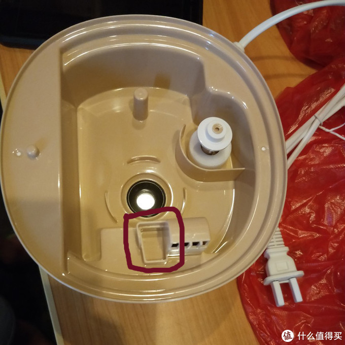 秋冬就靠加湿器了!松京hu01加湿器实测啦!