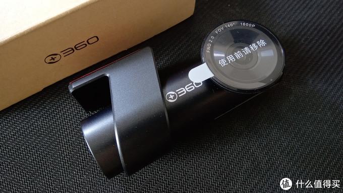不错过每一道风景!更加适合自驾旅拍的 360 记录仪 K600!