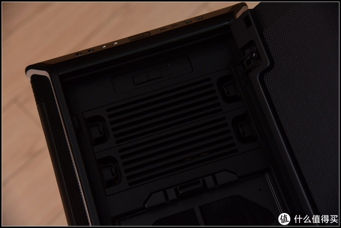 发热噪音还有INTEL统统给我闭嘴—AMD Zen2 3A新平台装机秀