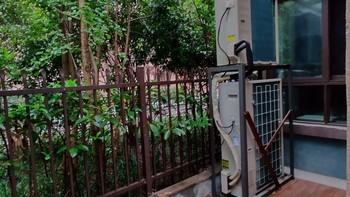 6万以上家电推荐展示(空调|热水器|烟灶)
