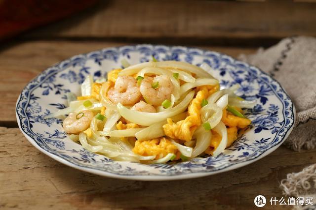夏季常吃这道菜对身体最好,清淡又不失鲜美