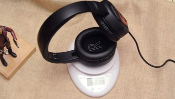微星GH30游戏耳机怎么样(音质 耳塞套 耳机包 插头 按钮)