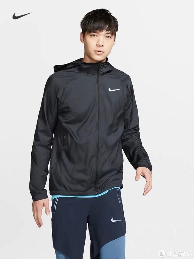 跑步中提升舒适度的配件
