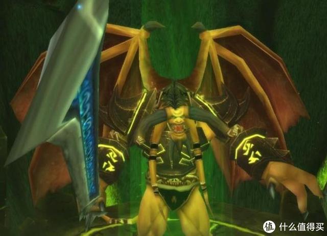 《魔兽世界:怀旧服》二阶段大更新 华为畅享10正式入网