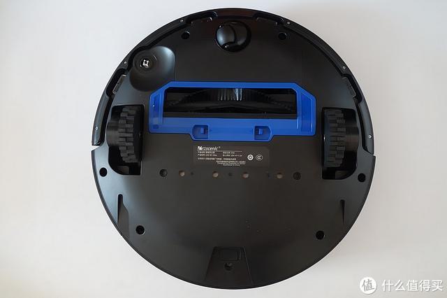 口碑最好,用户认可度最高,浦桑尼克新款扫地机M7 MAX上手体验