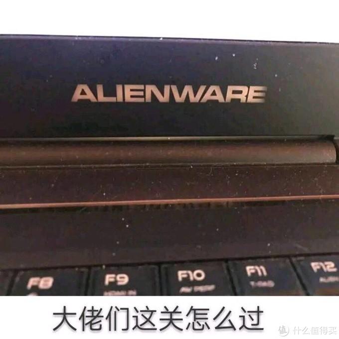 默频使用不好吗?锐龙三代3700X的内存超频详细教程