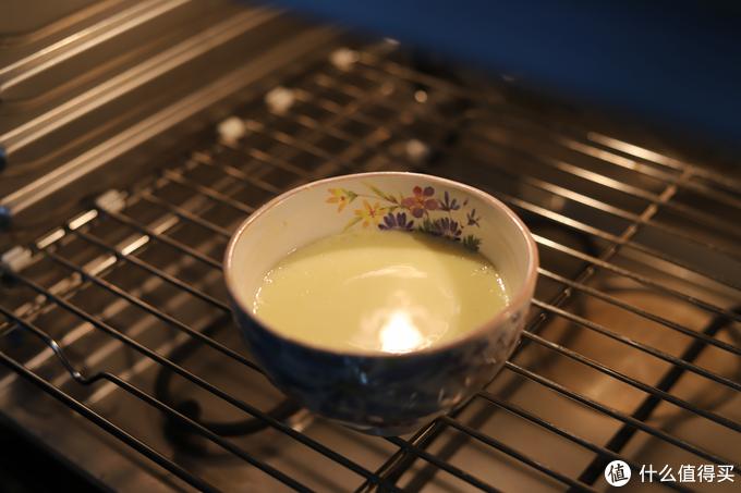 凯度SKY家用万能蒸烤箱本站首晒!附家庭DIY面包制作&牛排低温烹饪详细教程