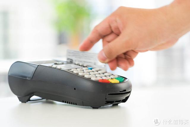 信用卡风控日趋严峻,如何正确养卡提额,度过风口?