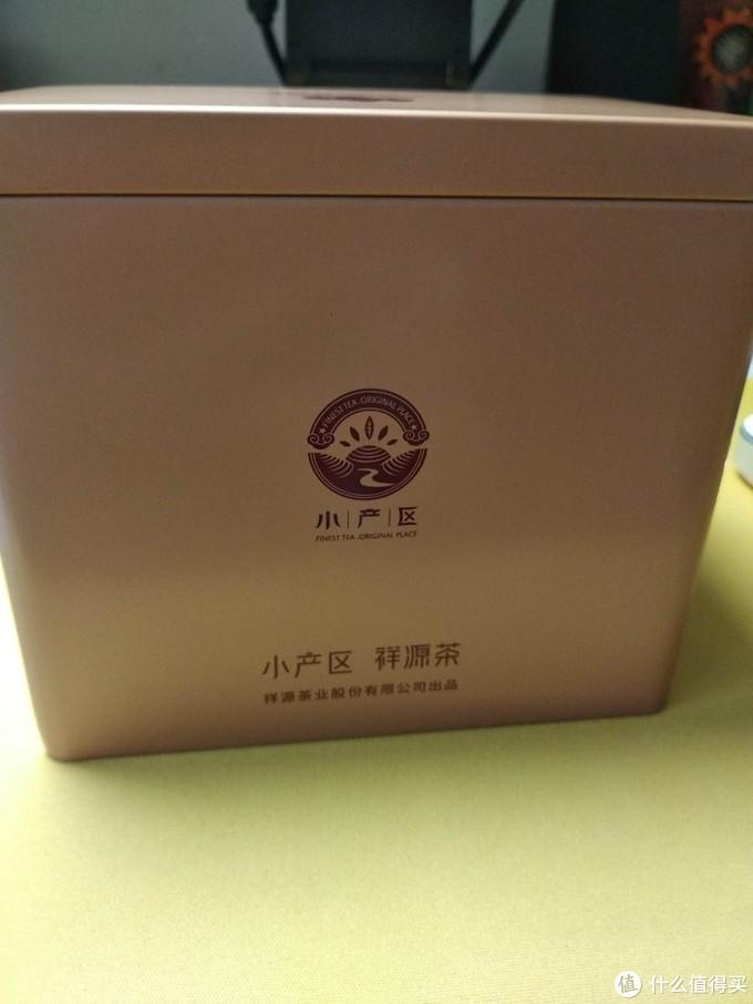 价廉物美,符合口粮茶定位的张大妈推荐祁门红茶购买试饮小结