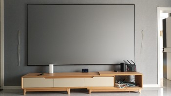 小米路由器AC2100图片展示(cpu|总带宽|外观|USB3.0|处理器)