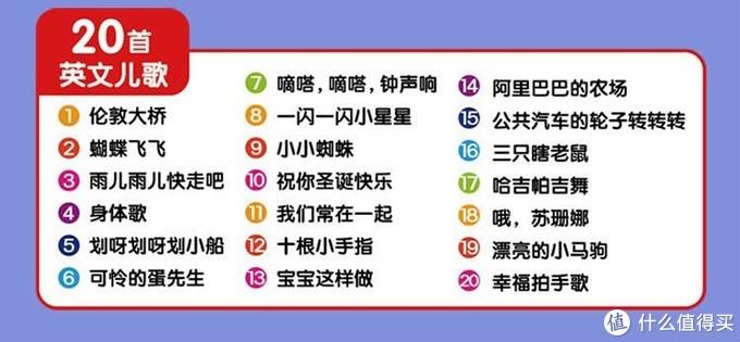 歌名翻译成中文,反而变陌生了