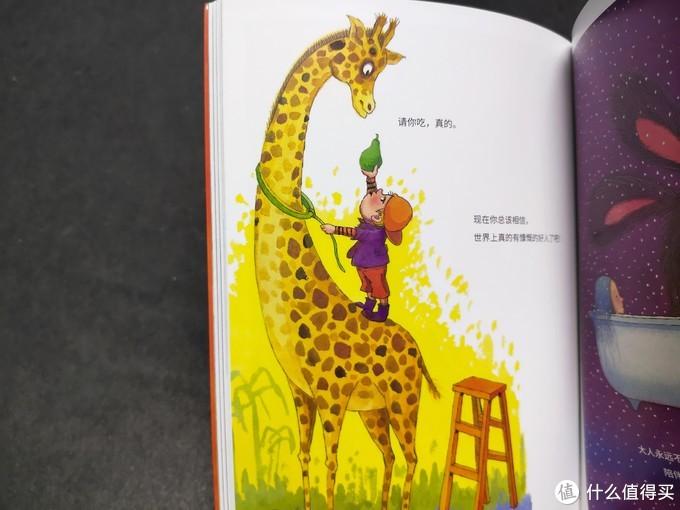绘本不是孩子的专属,10本画给大人看的故事书