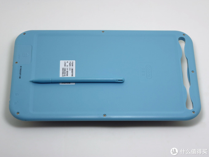从9.9元到69元,热门液晶手写板对比评测(米家×贝恩施×唯酷×开心堡)