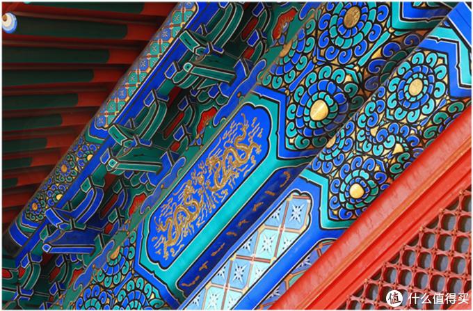 """国庆""""游""""故宫——Akko世界巡回之3108V2北京机械键盘开箱"""