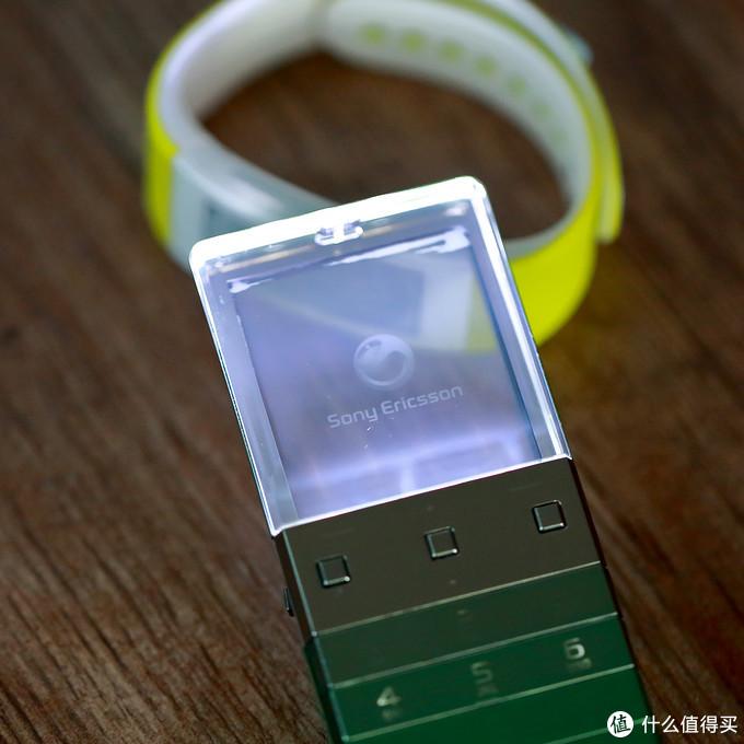 Sony Xperia の反撃 - 目前主要产品线梳理与购买指南