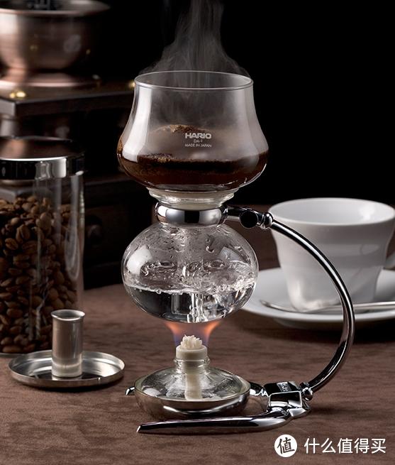 德国奇堡Tchibo Easy小易胶囊咖啡机众测报告,不足1分钟得到一杯纯正的进口咖啡