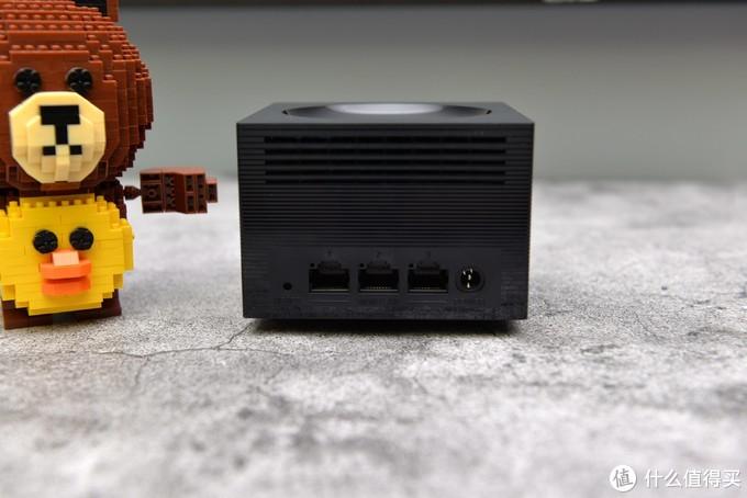 最廉价的wifi mesh部署攻略。有多香就有多坑,你敢用吗?
