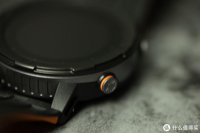 随身戴上你的专业运动教练吧!体验咕咚X3智能手表