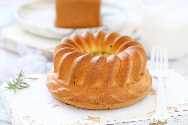 想吃蛋糕自己动手做,货真价实无添加,不塌陷不缩腰比外面卖的好