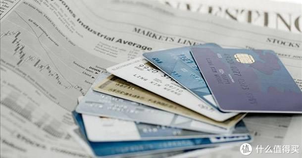 信用卡申请总是被拒?下卡额度不够高?这几个原因得了解