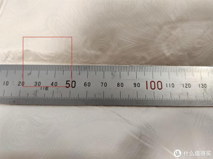 8000字硬核评测|2019年,理工直男用数据告诉你鹅绒被该怎么选