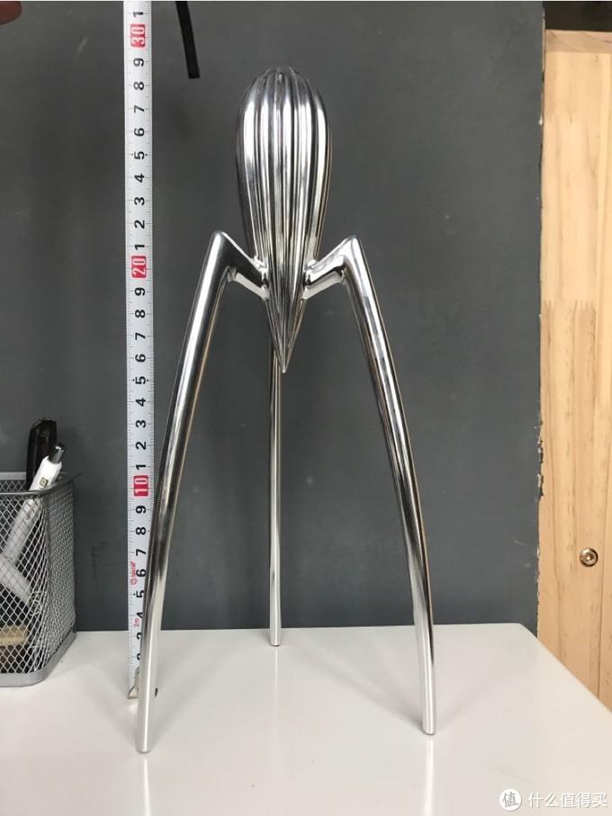高约29cm