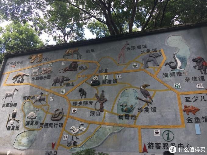杭州印象:最忆是浓妆淡抹的你